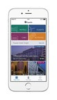 Expedia Accelerates Mobile Growth, Introduces Major App Updates to Address Traveler Requests