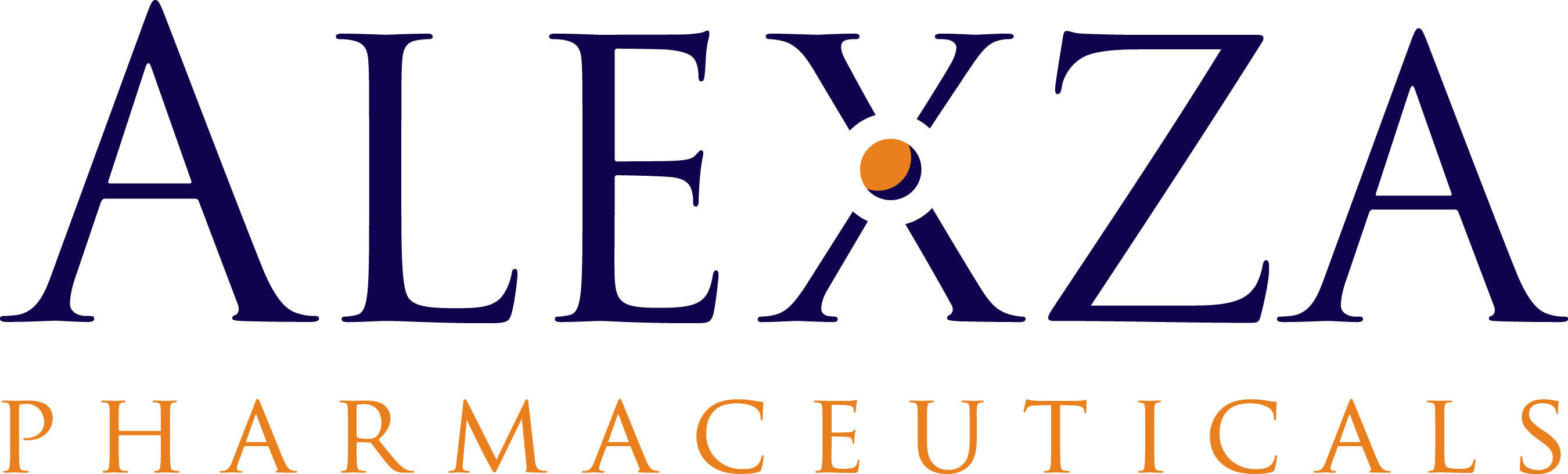 Alexza Pharmaceuticals.