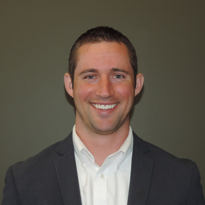 Andrew Yocom, Assistant Vice President of Celtic Bank Leasing & Equipment Finance Group