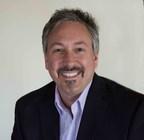 Bobby Tindel Joins NetDocuments