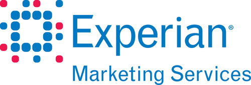 Experian Marketing Services.  (PRNewsFoto/Experian)
