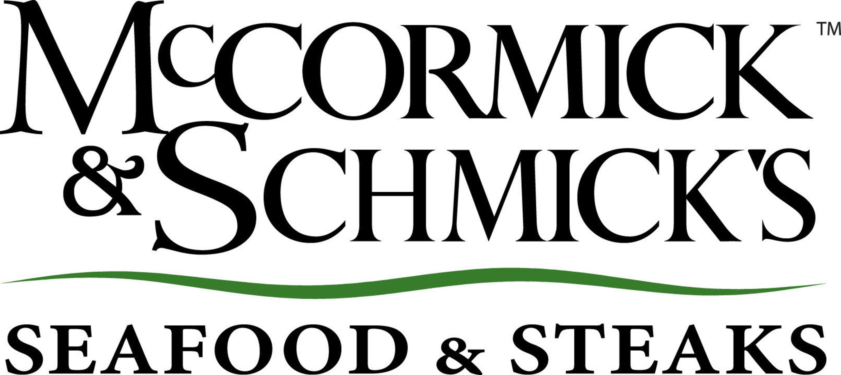 Mccormick Schmick S Seafood Restaurants Recognize U S