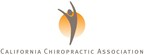 Chiropractic Students Gather at California State Capitol For Legislative Summit