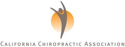 California Chiropractic Association (PRNewsFoto/California Chiropractic Associa)