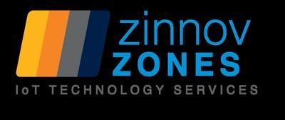 Zinnov-zones-logo