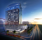Akridge and RTC Partnership Announce Plan for Iconic New Office Tower at Reston Town Center