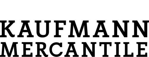 Quality Reigns Supreme as Kaufmann Mercantile Turns 3