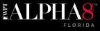WPT Alpha 8 Florida