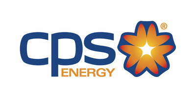 CPS Energy Logo.  (PRNewsFoto/CPS Energy)