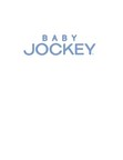 Jockey International, Inc. Announces Baby Jockey with Gerber Childrenswear (PRNewsFoto/Jockey International, Inc.)