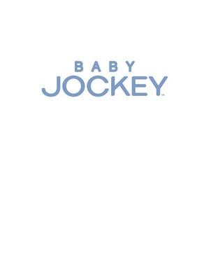 Jockey International, Inc. Announces Baby Jockey with Gerber Childrenswear (PRNewsFoto/Jockey International, Inc.)