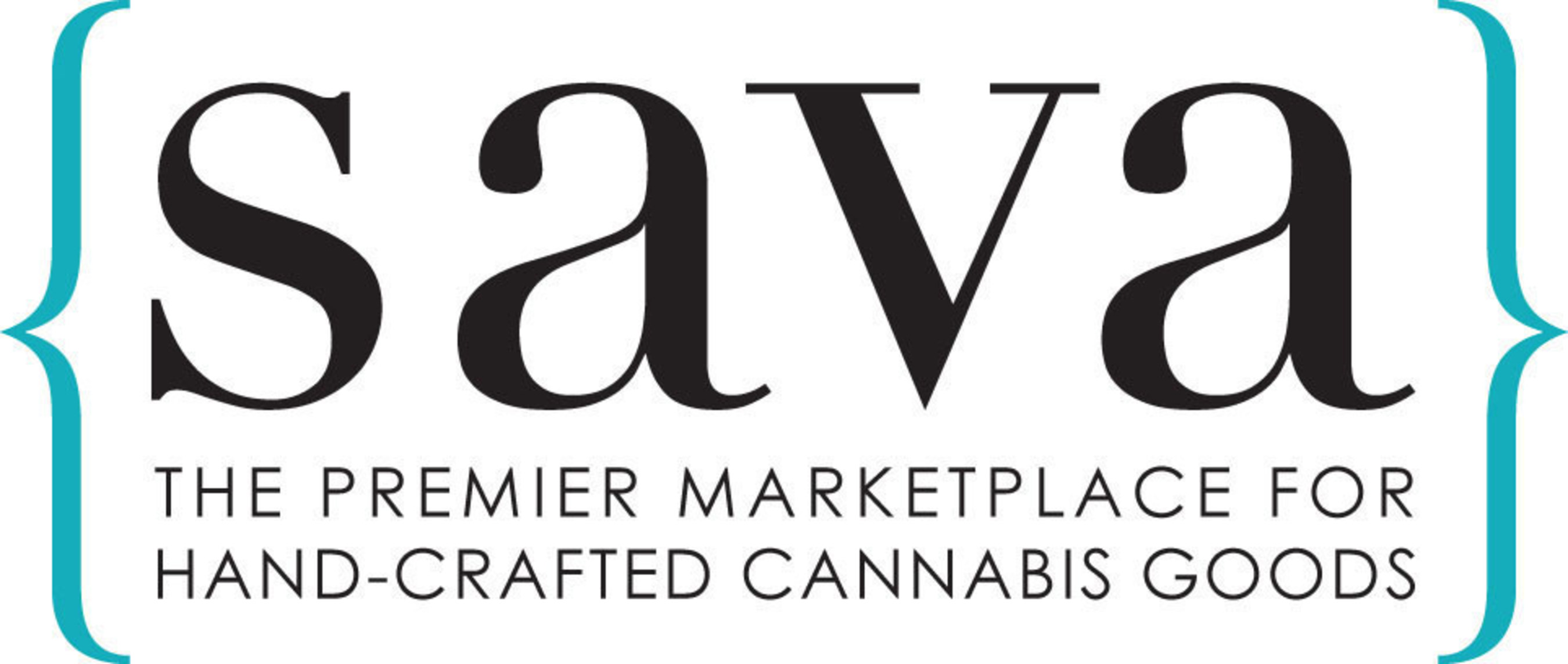 Sava, a game-changing medical marijuana online marketplace launches