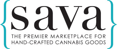 Sava - The premier marketplace for hand-crafting cannabis goods