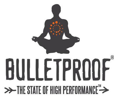 Bulletproof - Moldy