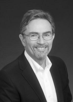 George Coope of Zepponi & Company