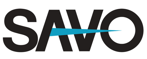 Founded in 1999, SAVO enables its clients to drive sales productivity improvements through its on-demand sales ...