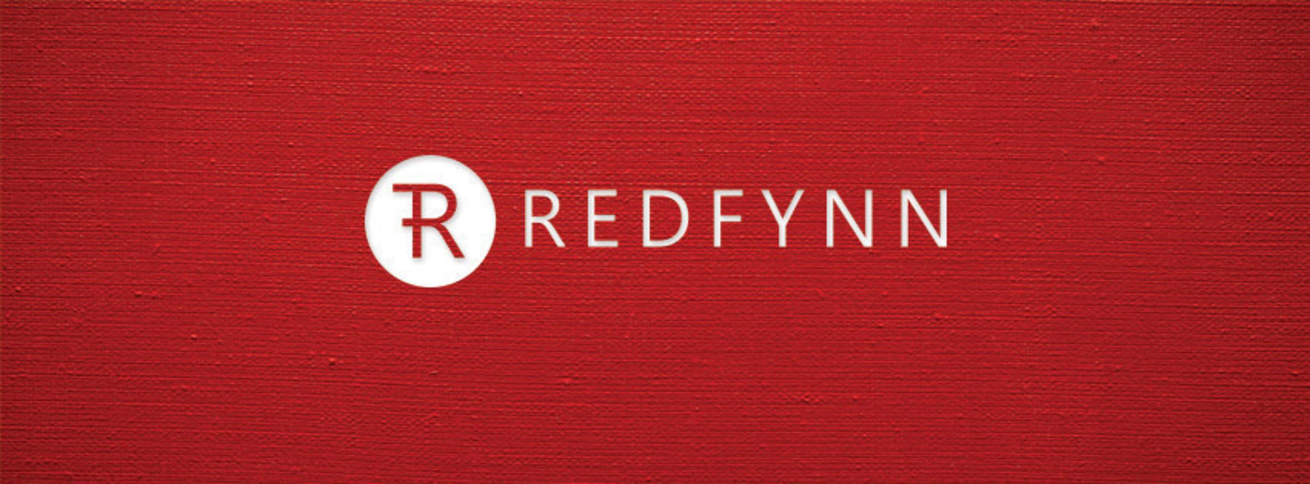 RedFynn Technologies Announces New Director of Business Development