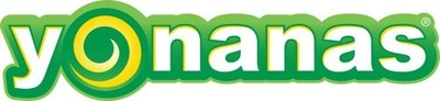 Yonanas logo