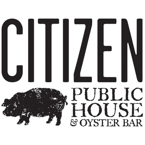 """Citizen Public House Introduces the """"Pappy Meal"""" to Release Boston's Biggest Supply of Pappy Van Winkle Bourbon (PRNewsFoto/Citizen Public House)"""