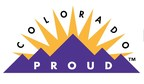 Colorado Proud Launches Statewide Follow Your Fruits & Veggies Journey