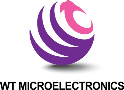WT Microelectronics is investing in a design center to expand customer accessibility and support for Microsemi's leading-edge FPGA capabilities.  (PRNewsFoto/Microsemi Corporation)