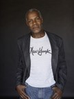World-renowned actor Danny Glover will appear with celebrity chef Ellamarie Fortenbach at a book signing Saturday, December 20. Photography credit: Brian Bowen Smith/FOX