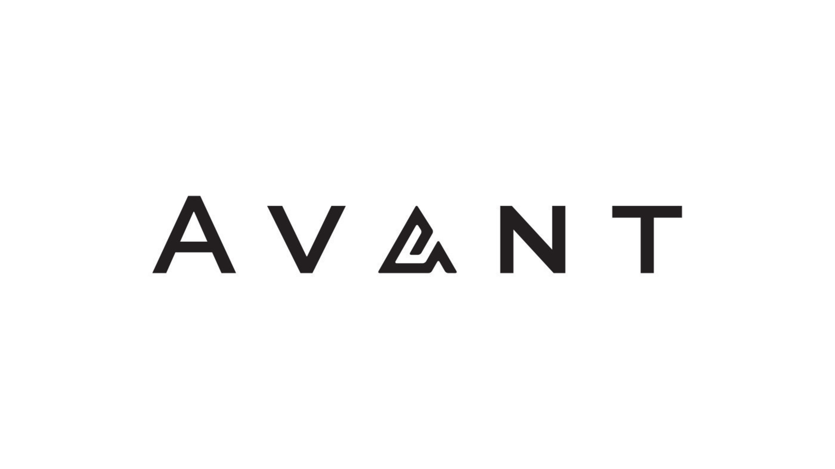 AvantCredit Rebrands to Avant to Expand Platform of Products and Services