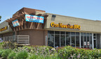 Ono Hawaiian BBQ Opens Second Restaurant in Upland, CA in Mountain Square on Mountain Avenue.