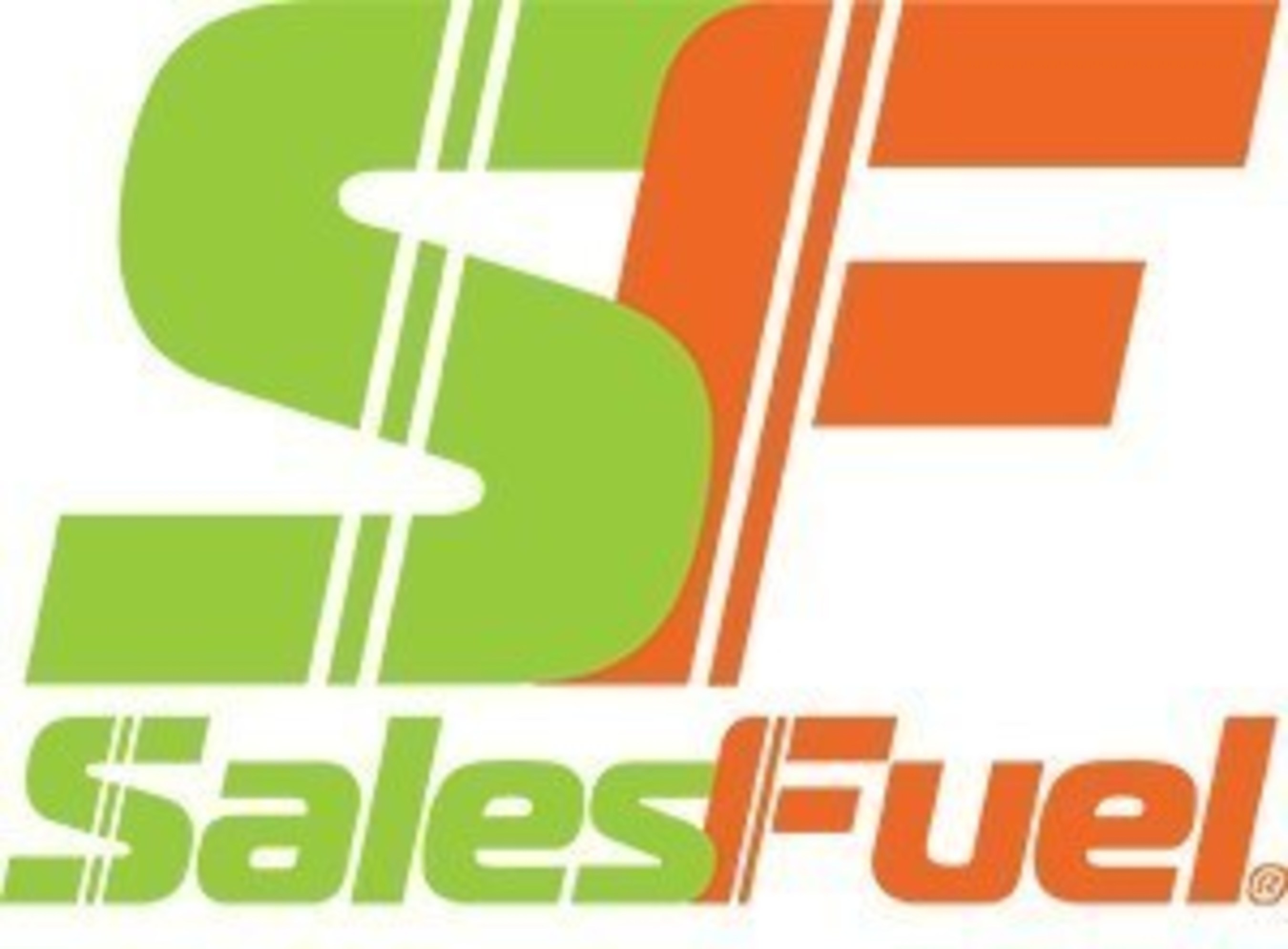 SalesFuel provides intelligence-driven sales enablement and management strategies