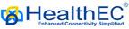 HealthEC(R) Logo
