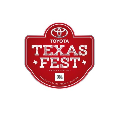 Toyota Texas Bass Classic now part of Toyota Texas Fest presented by JBL