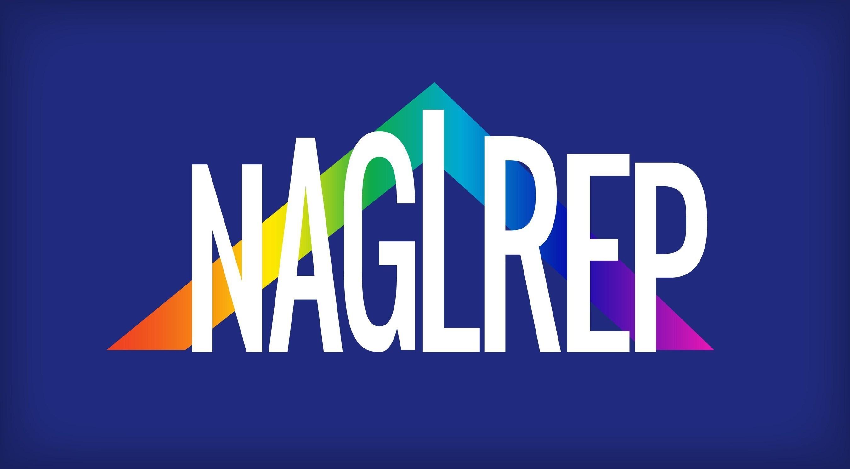 International Gay and Lesbian Travel Association Unveils Newly Enhanced Website