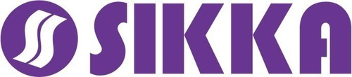 Sikka Software Expands Ecosystem with Four New Partners