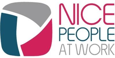 NPAW (PRNewsFoto/NICE PEOPLE AT WORK)