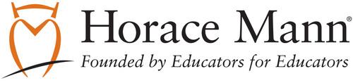 Horace Mann Insurance