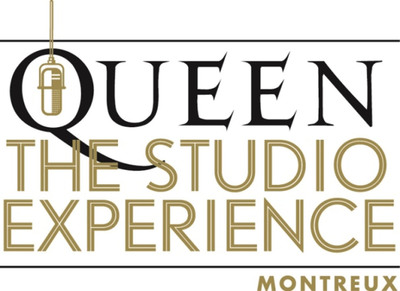 Queen: The Studio Experience Montreux Exhibition to open December 2, 2013