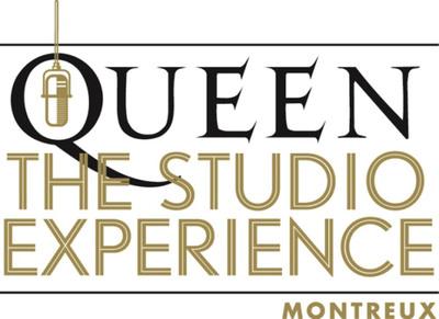 Queen: The Studio Experience Montreux. (PRNewsFoto/Hollywood Records) (PRNewsFoto/HOLLYWOOD RECORDS)