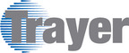 Trayer Announces 3000 Series Maintenance-Free, Storm-Hardened, Medium Voltage Switchgear