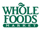Whole Foods Market acquires four New Frontiers Natural Marketplace stores
