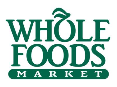 Whole Foods Market logo. (PRNewsFoto/Whole Foods Market) (PRNewsFoto/WHOLE FOODS MARKET)