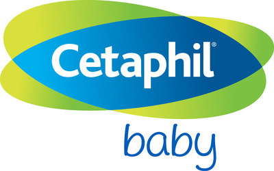 Cetaphil Baby Expands Distribution Into Select Retailers Near You! Now Available at Walmart & Buy Buy Baby