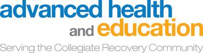 Advanced Health and Education - Pennsylvania