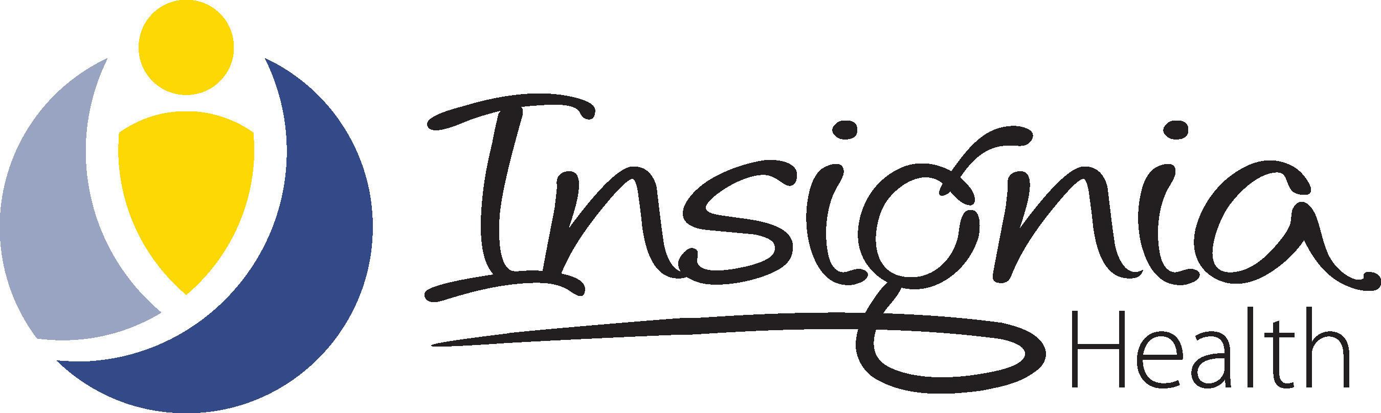 Insignia_Health