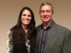 Sherri and Greg Sands, Owners, SRSANDCO