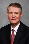 Curtis C. Farmer has been named President of Comerica Incorporated and Comerica Bank.