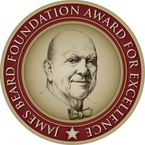 2011 James Beard Foundation Awards Winners Announced