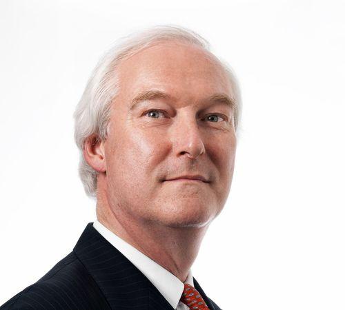 New Eurogiro CEO Michel Stuijt, from April 1st 2013. Michel Stuijt comes from a position as General Manager Market Management at Equens (PRNewsFoto/Eurogiro)