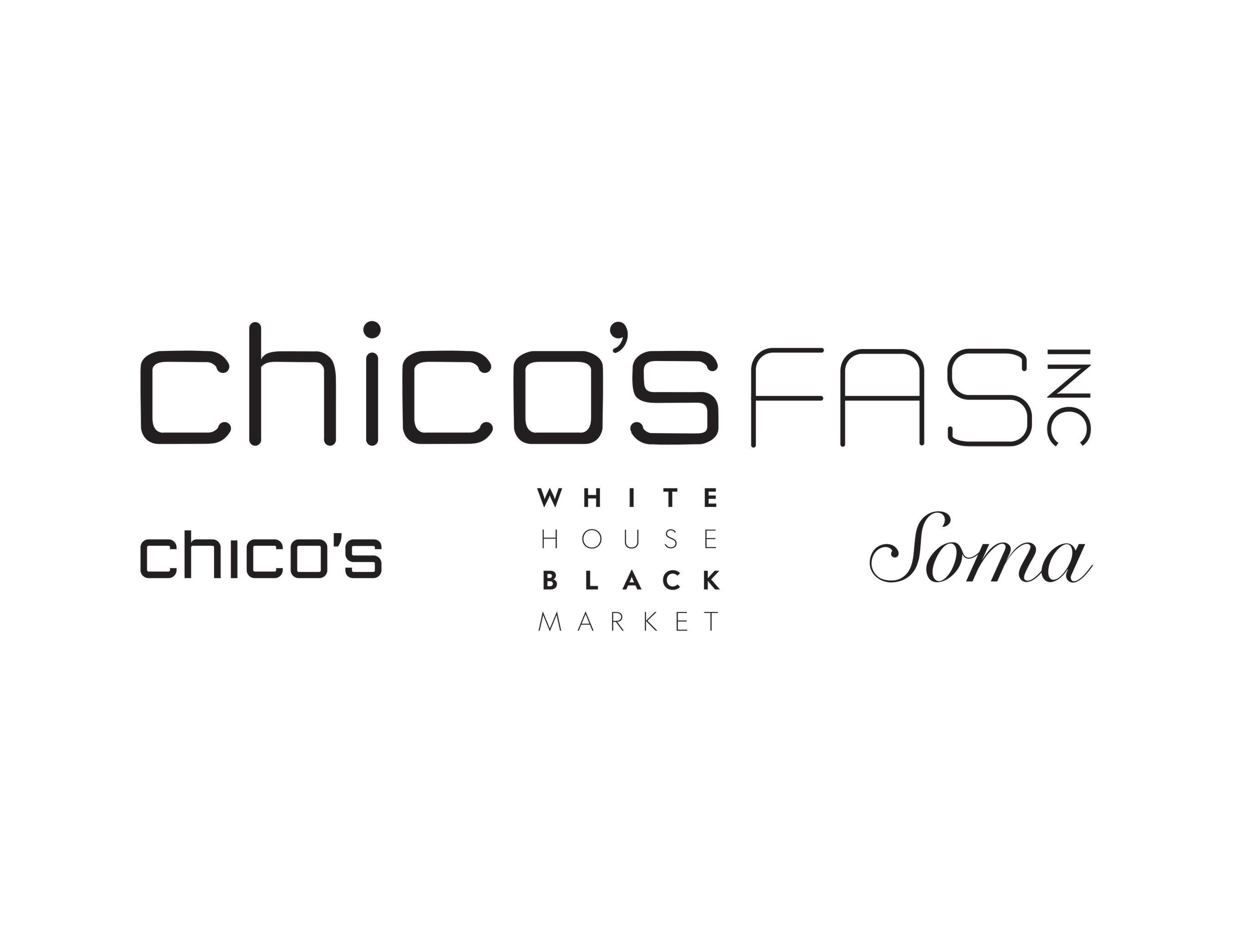 Chico's FAS, Inc.