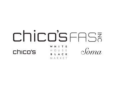 Chico's FAS, Inc.