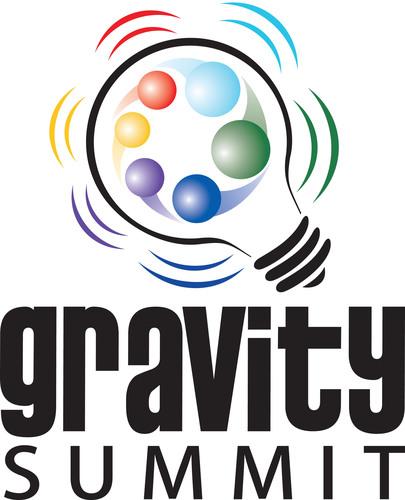 Gravity Summit Partners With BrightTALK to Live-Stream Gravity Summit FutureM on September 12, 2011